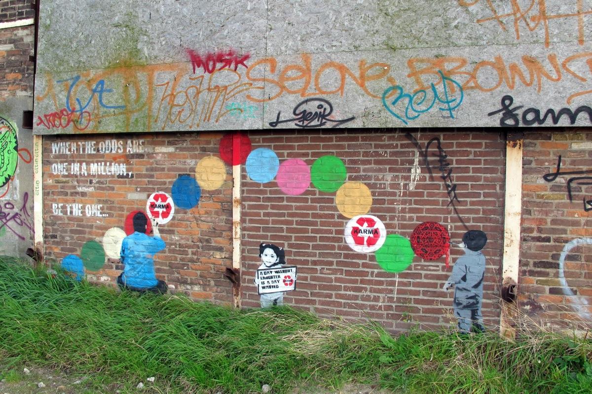 NDSM-SinPasarte-StreetArt-Amsterdam-003