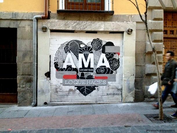 Boamistura-graffiti-madrid-2