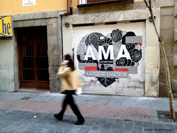 Boamistura-graffiti-madrid-3