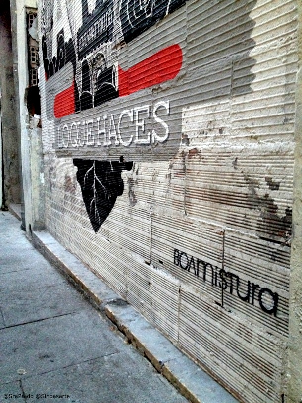 Boamistura-graffiti-madrid-6