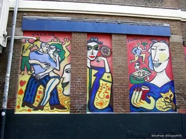 Street-walk-graffity-Amsterdam-2
