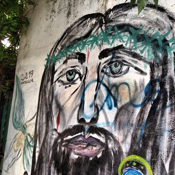 Graffiti-Lanus-BuenosAires-Argentina-1
