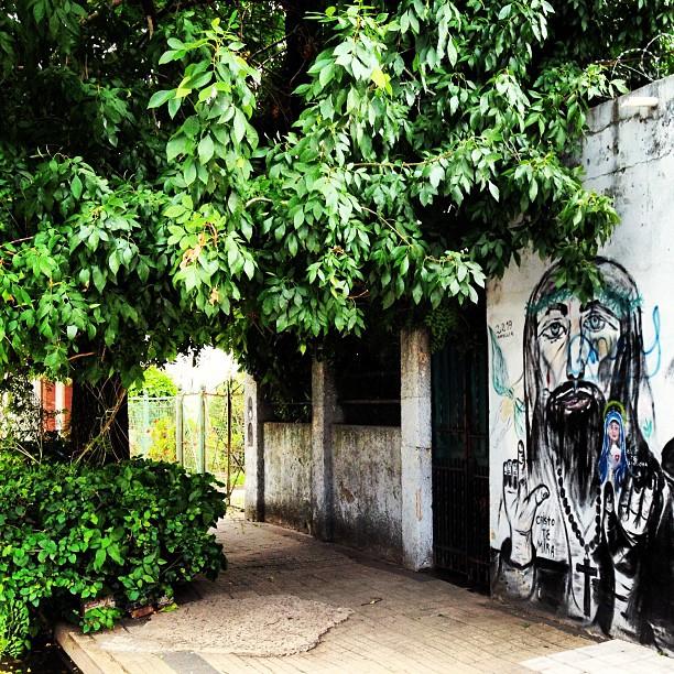 Graffiti-Lanus-BuenosAires-Argentina-2
