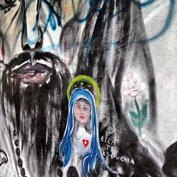Graffiti-Lanus-BuenosAires-Argentina-3