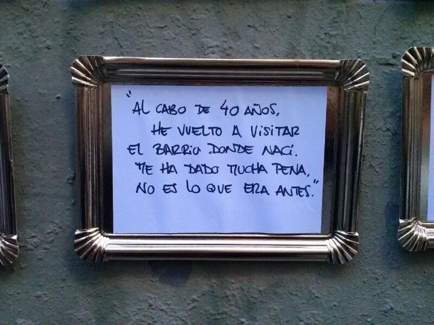 Streetart-barriodelasletras-madrid-sinpasarte-3