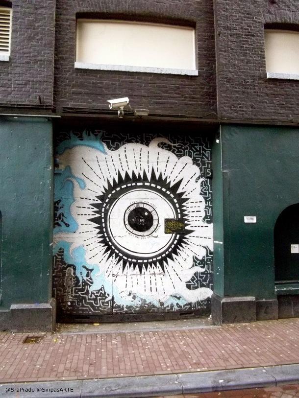 graffiti-amsterdam-1
