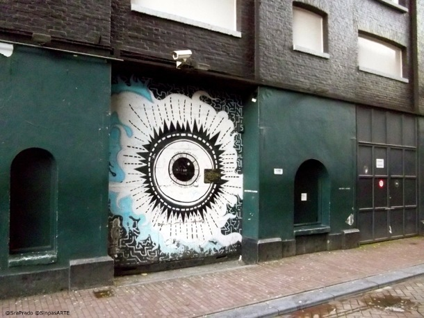 graffiti-amsterdam-2