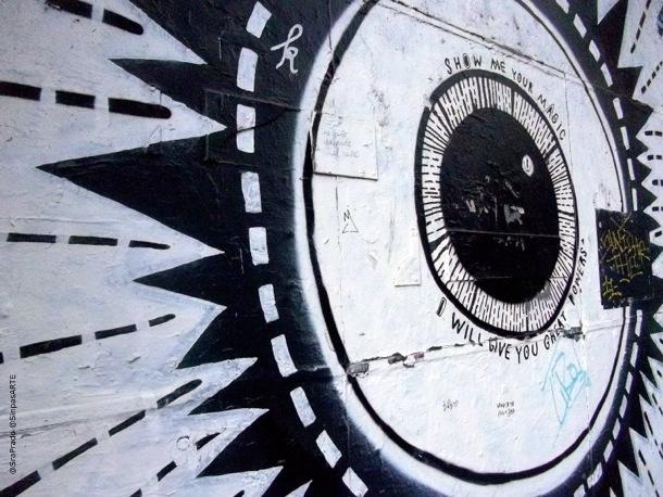 graffiti-amsterdam-4