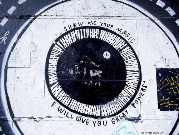 graffiti-amsterdam-5