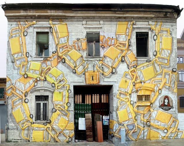 Blu-Mural-Roma