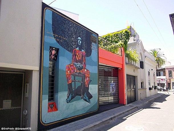 Sinpasarte-Triangulo-Dorado-mural-palermo-3