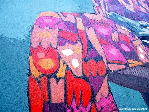 Sinpasarte-Triangulo-Dorado-mural-palermo-4