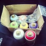 Graffiti-spraycan-aerosol-sinpasarte