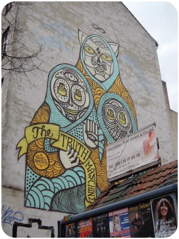 Graffiti-IzaskunQuilez-berlin-streetArt-SinPasarte-13