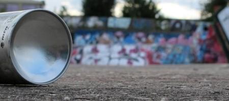 Streetart-sinpasarte-spray