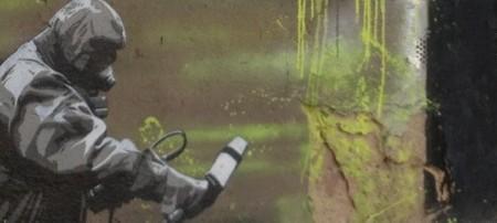 plotbot-graffiti-sinpasarte