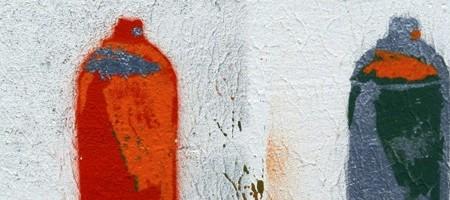 streetart-plantilla-sanjuandeluz