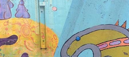 graffiti-street-art-tokio-fotonazos-sinpasarte-1