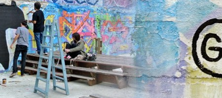 Gaucholadri-madrid-graffiti-sinpasarte-15