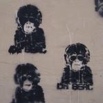 DA Beat, Funky Monkey