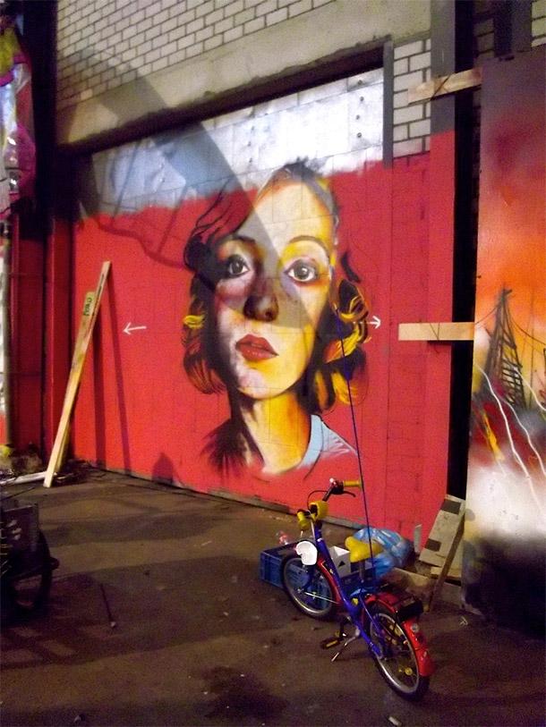 Paint&Beer 2012