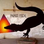 Paraíso Fiscal, Madrid