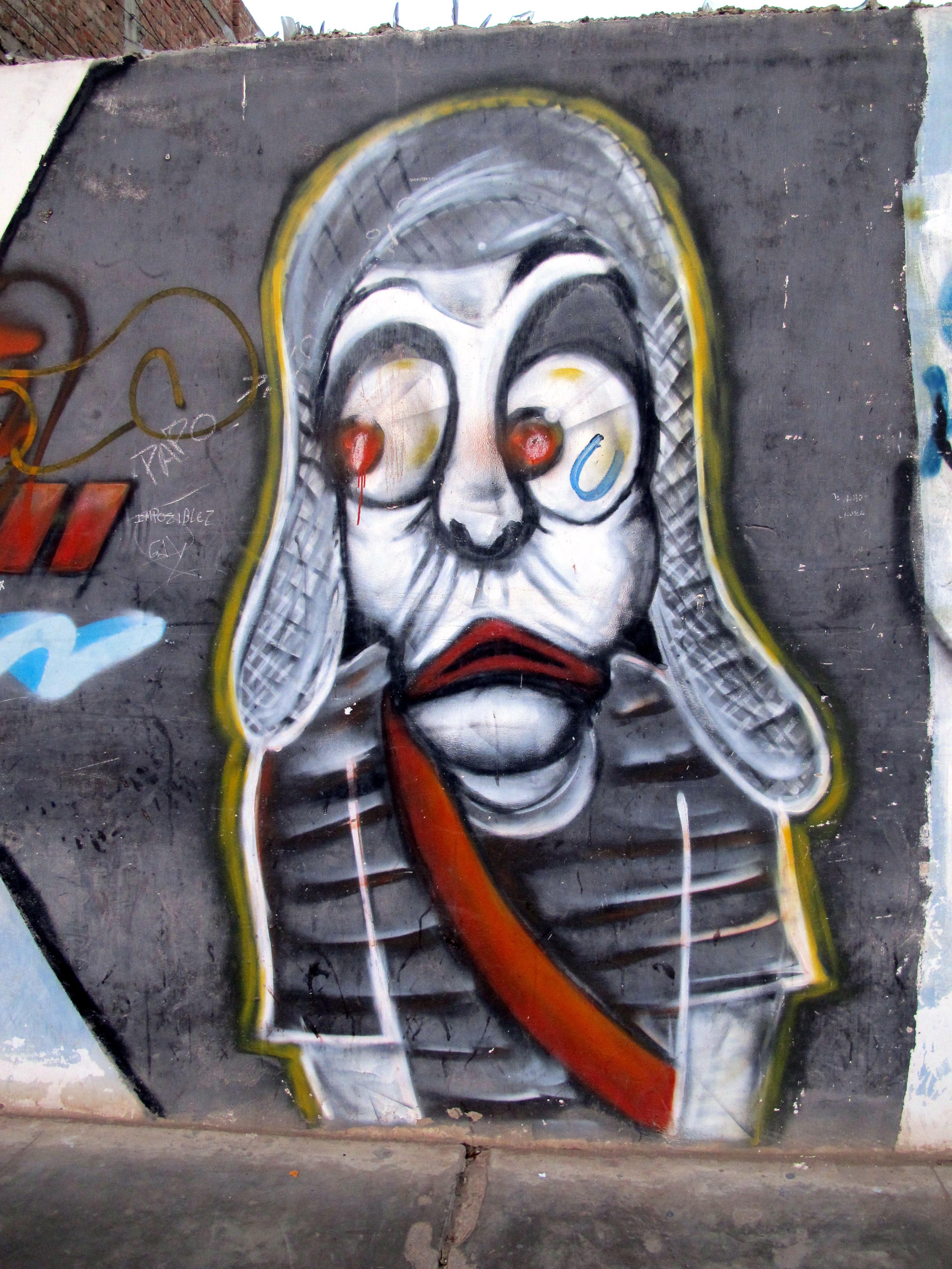 El Chavo del Ocho en Perú