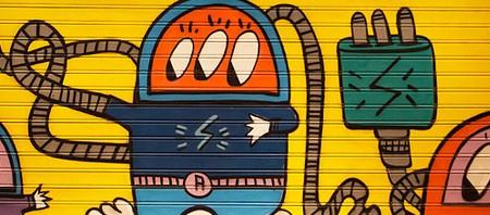 AstroNaut-streetart-madrid-sinpasarte-2