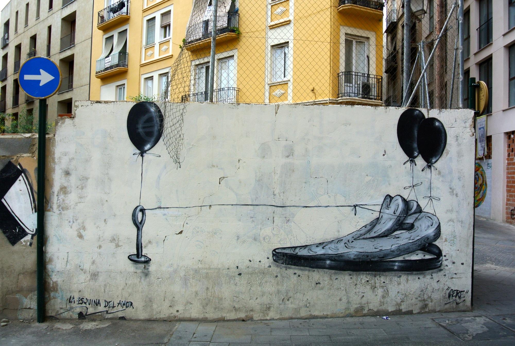 Cere-Valencia-StreetArt-Sinpasarte-4