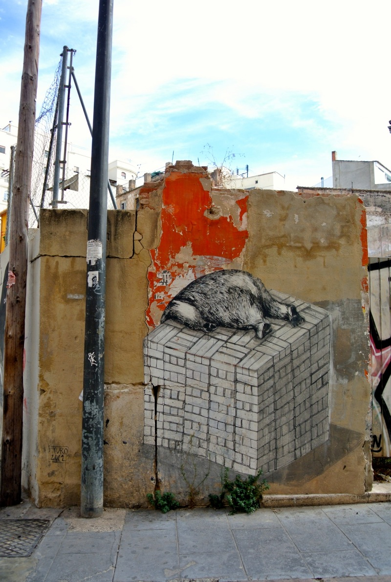 Huyro-Valencia-StreetArt-Sinpasarte-1