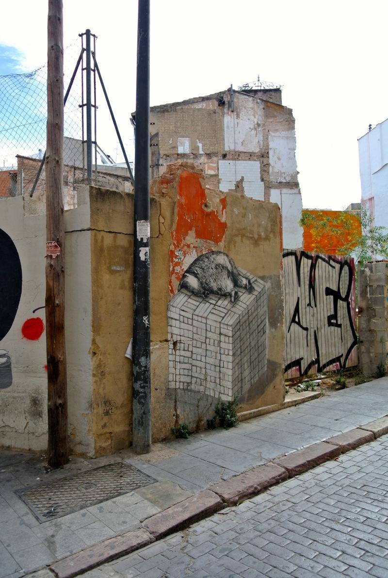 Hyuro-Valencia-StreetArt-Sinpasarte-2