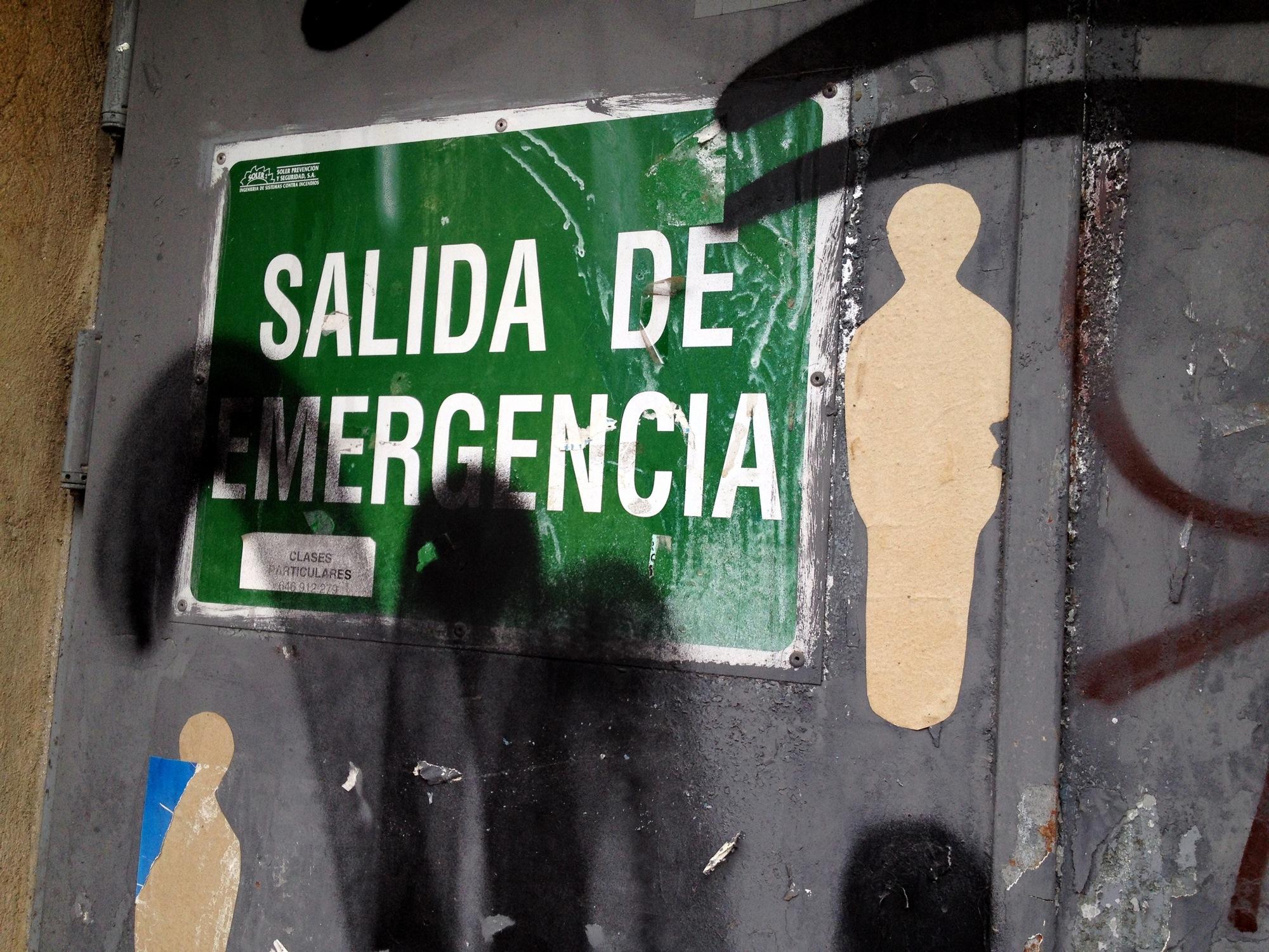 Siluetas-Valencia-StreetArt-Sinpasarte-2