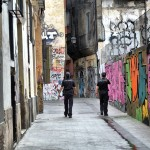 Sinpasarte-Instagram-StreetArt-01