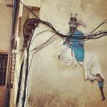 Sinpasarte-Instagram-StreetArt-02