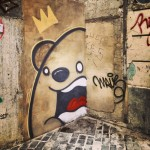 Sinpasarte-Instagram-StreetArt-03