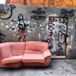 Sinpasarte-Instagram-StreetArt-06