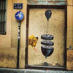 Sinpasarte-Instagram-StreetArt-07