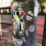Sinpasarte-Instagram-StreetArt-09