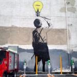 Sinpasarte-Instagram-StreetArt-10