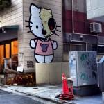 Sinpasarte-Instagram-StreetArt-12