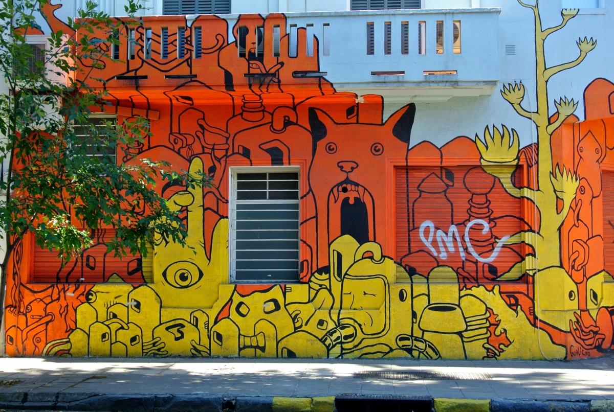 Gualicho-SinPasarte-StreetArt-05