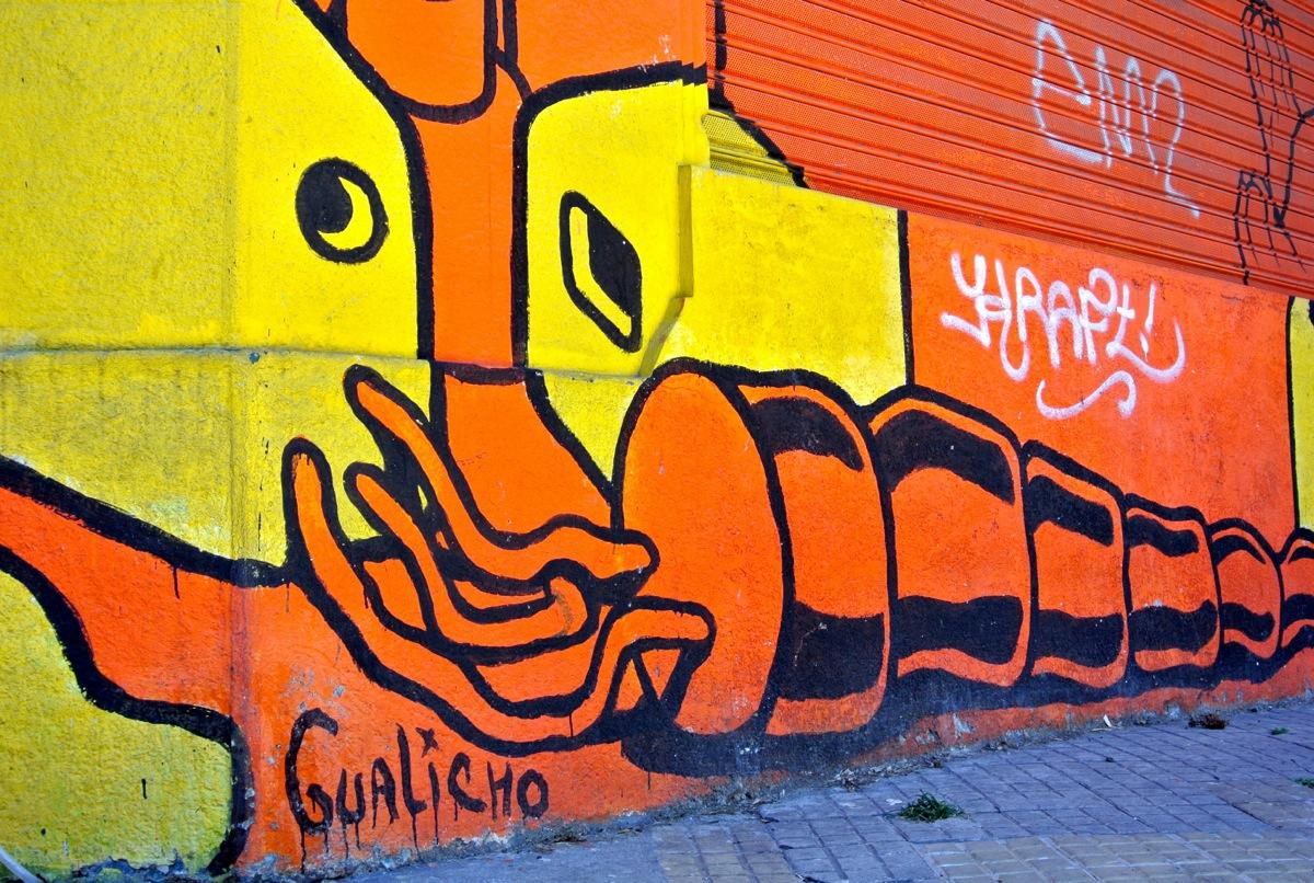 Gualicho-SinPasarte-StreetArt-08
