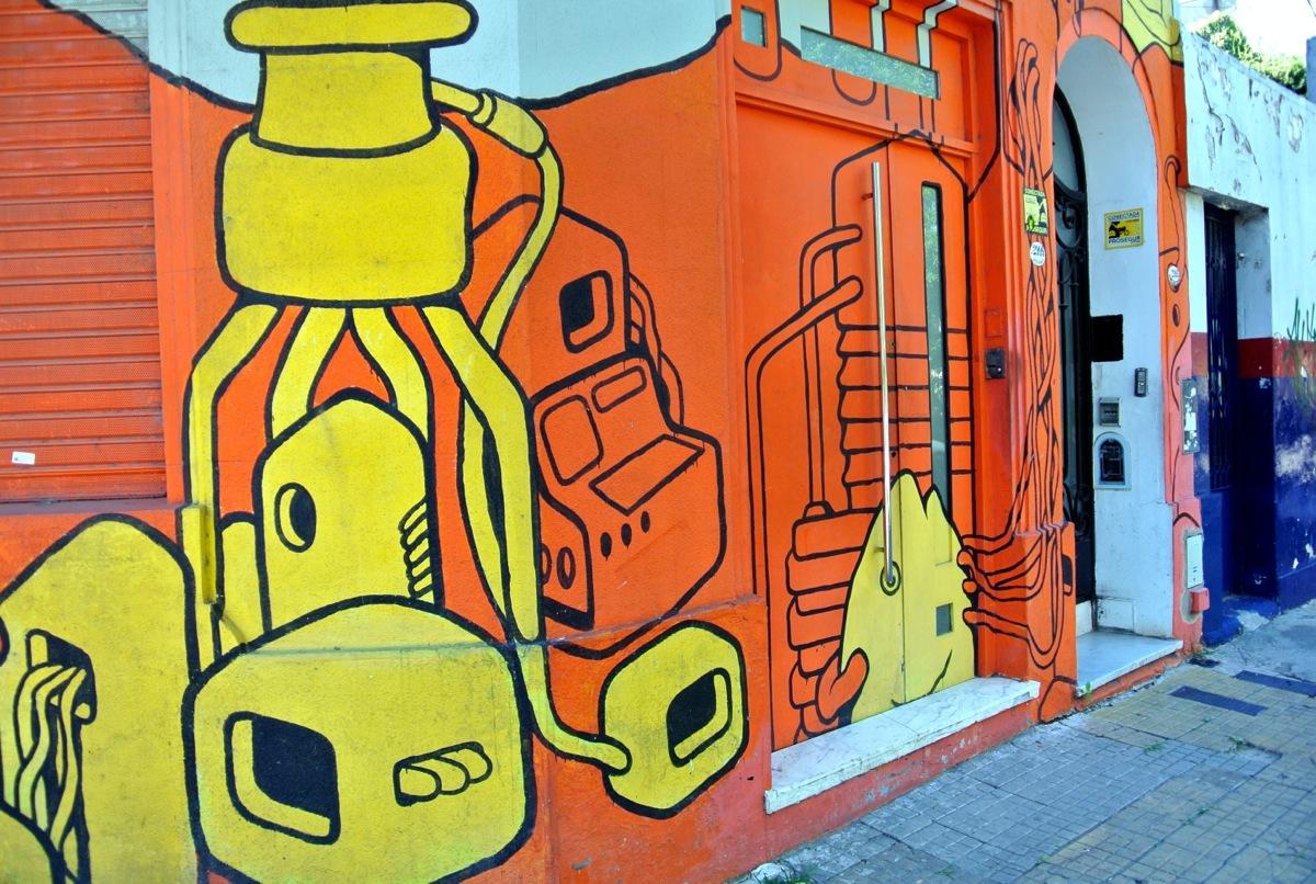 Gualicho-SinPasarte-StreetArt-09