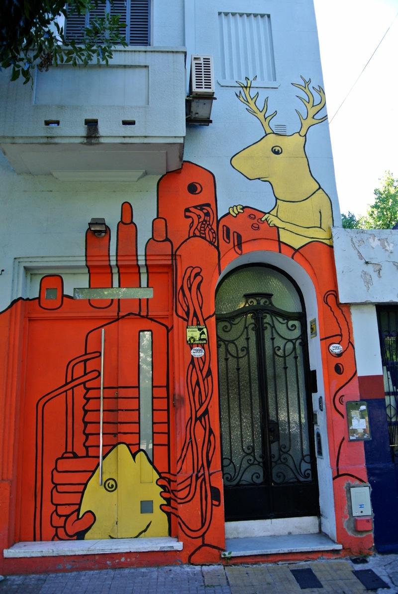 Gualicho-SinPasarte-StreetArt-11