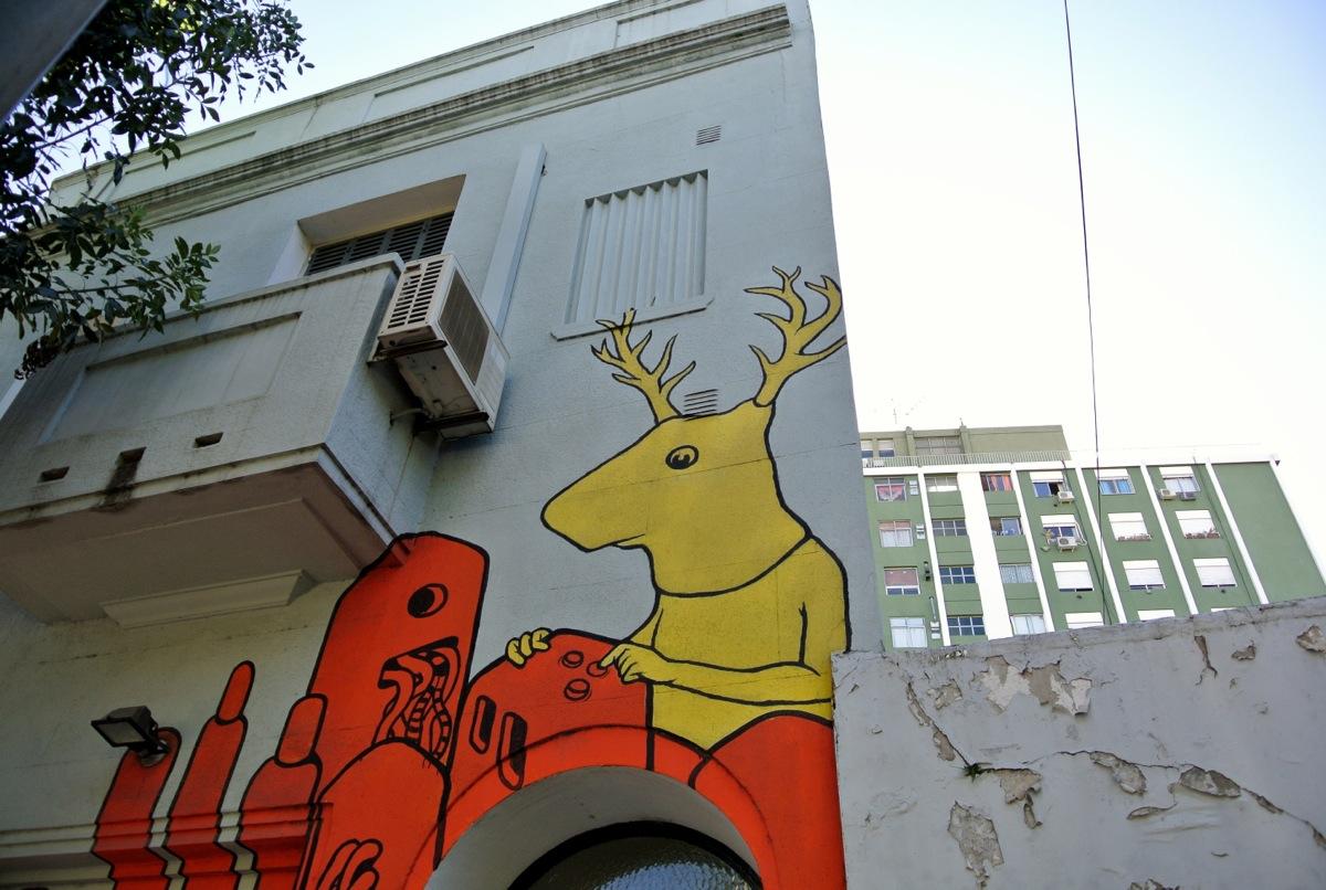 Gualicho-SinPasarte-StreetArt-12