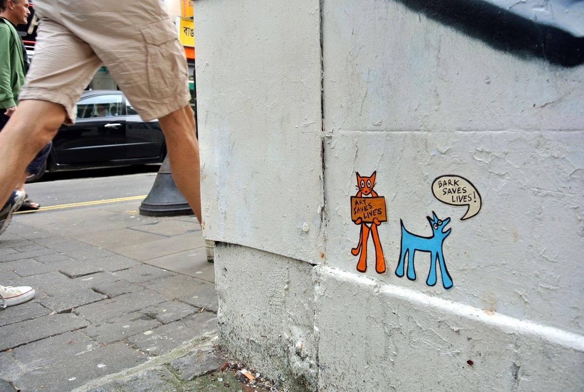 SinPasarte-Londres-StreetArt-002