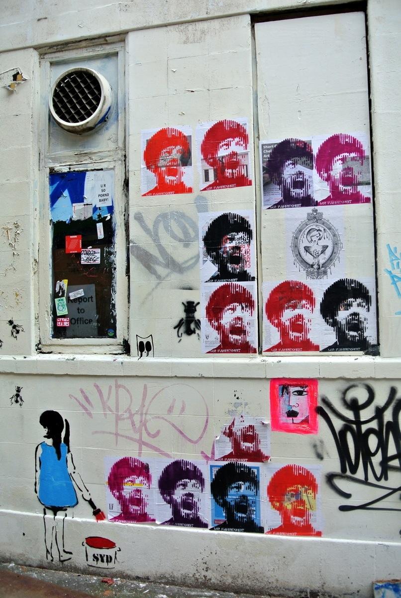 SinPasarte-Londres-StreetArt-006