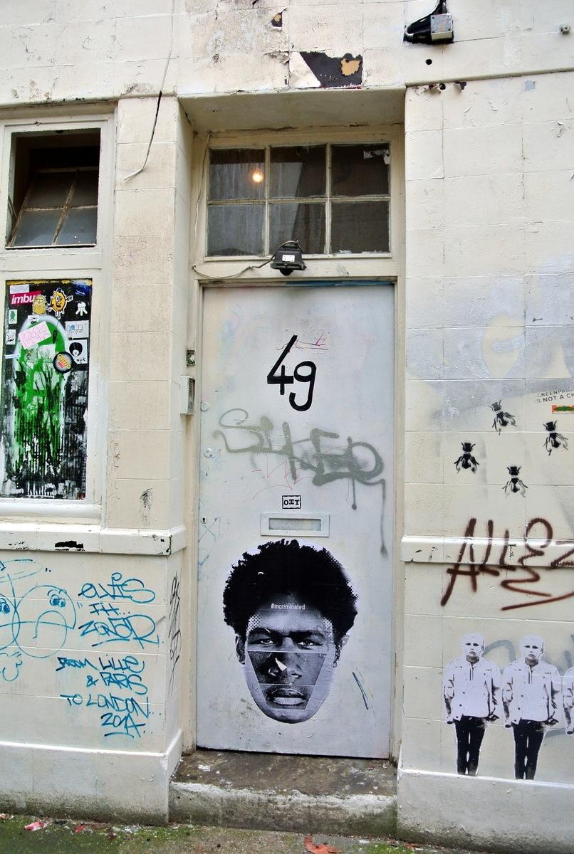 SinPasarte-Londres-StreetArt-008