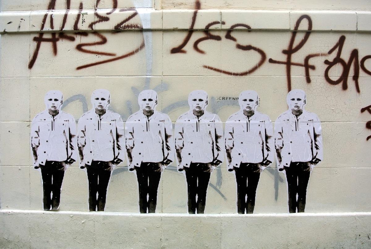SinPasarte-Londres-StreetArt-009
