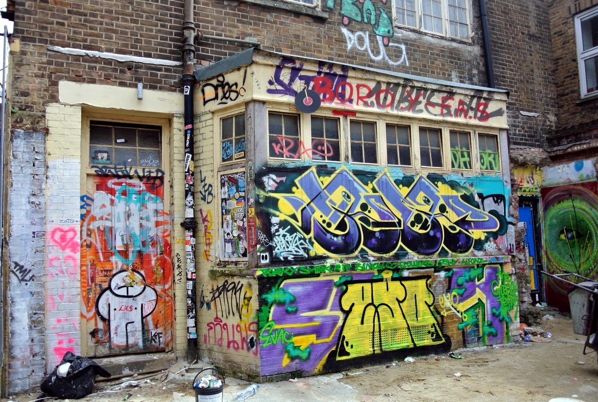 SinPasarte-Londres-StreetArt-012
